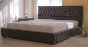 راهنمای خرید تشک تخت خواب