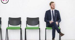 رازهایی برای موفقیت در مصاحبه شغلی