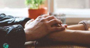 چگونه رابطه عاطفی را گرم نگه داریم ؟